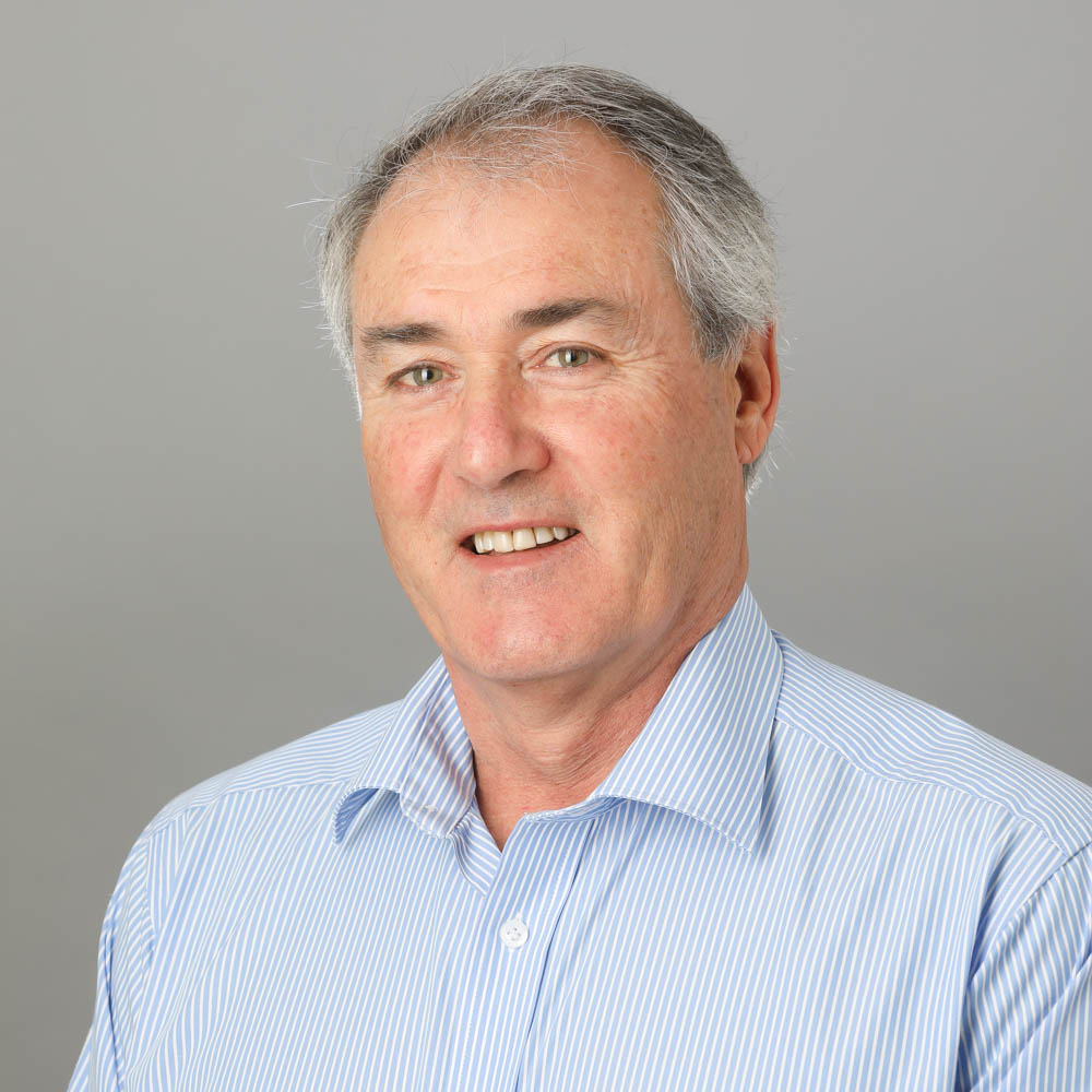 Dr David Brookes