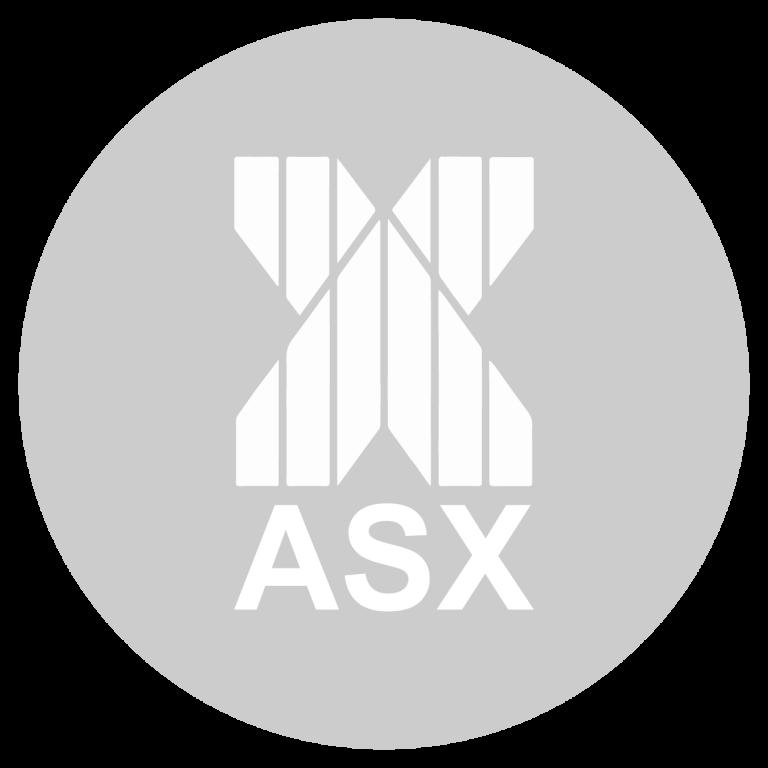 ASX Announcements
